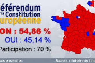La vérité c'est que Macron et LREM refusent le principe même de la démocratie
