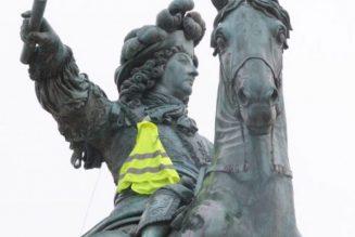 Comment demander aux Français des sacrifices, lorsqu'ils n'ont plus confiance dans leurs élites ?