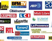Réforme de la liberté de la presse : Nouveau projet liberticide du gouvernement