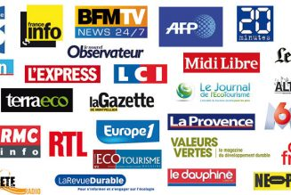 Considérations sur le traitement médiatique comparé de François-Xavier Bellamy et de Cherif Chekatt