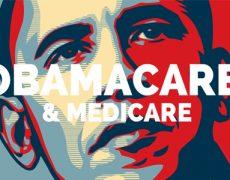 L'Obamacare déclaré inconstitutionnel au Texas