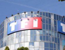 Le Sénat vient de supprimer trois taxes pesant sur les stations de radio et les chaînes de télévision