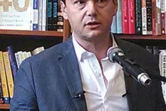 Les médias qui invitent Piketty savent-ils combien ses théories sont discréditées ?