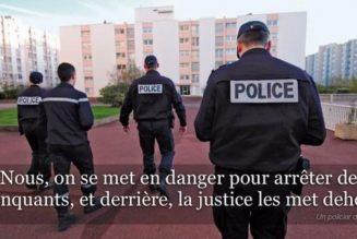 En Belgique aussi, des djihadistes vont sortir de prison