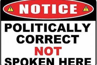 """Le langage """"politiquement correct"""" ? Même les Américains n'en veulent plus"""