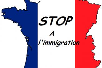 Edouard Philippe exclut finalement l'immigration du futur débat national