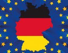 De Nicolas Baverez dans Le Point : L'Allemagne, meilleure ennemie de l'Europe ?