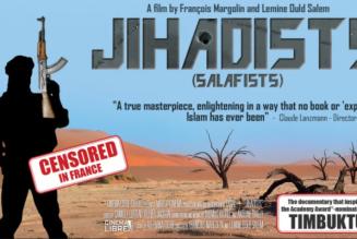 Censuré en France, le documentaire « Salafistes » sort aux Etats-Unis