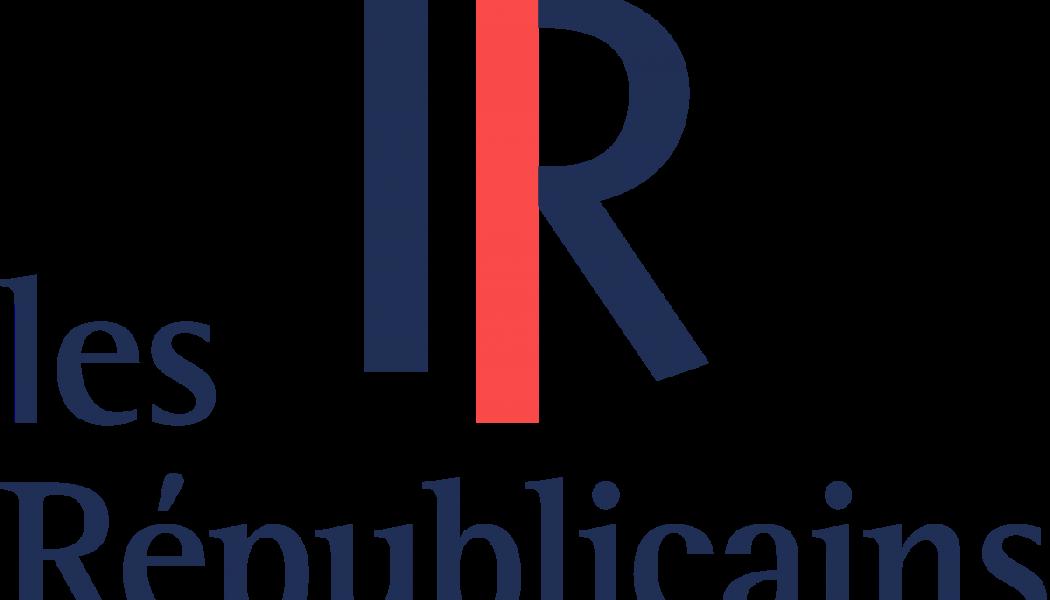 Le député LR Julien Aubert convoqué par Christian Jacob pour avoir dénoncé des «accords» locaux avec LREM
