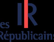 Les Républicains à la remorque de Macron