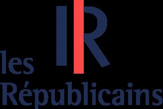 Les Républicains vont débattre de leurs convictions