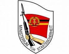 En Allemagne, la STASI veille toujours sur vos petits