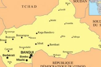 Les évêques centrafricains demandent la levée de l'embargo sur les armes en République centrafricaine