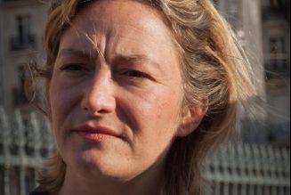 Ludovine de La Rochère : « Si Emmanuel Macron osait nommer Jean-Paul Delevoye, ce serait une provocation ! »