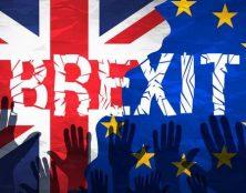 Vers un Brexit sans accord ?