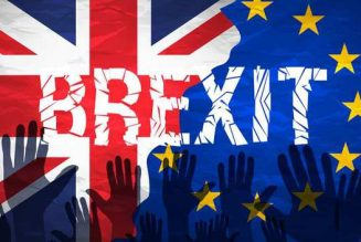 Brexit : connivence entre la majorité parlementaire britannique, européiste, et la nomenklatura eurocratique
