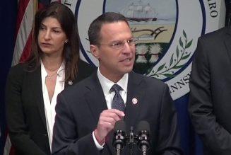 Abus sexuels : le Rapport du Grand Jury de Pennsylvanie, un document inexact et injuste ?