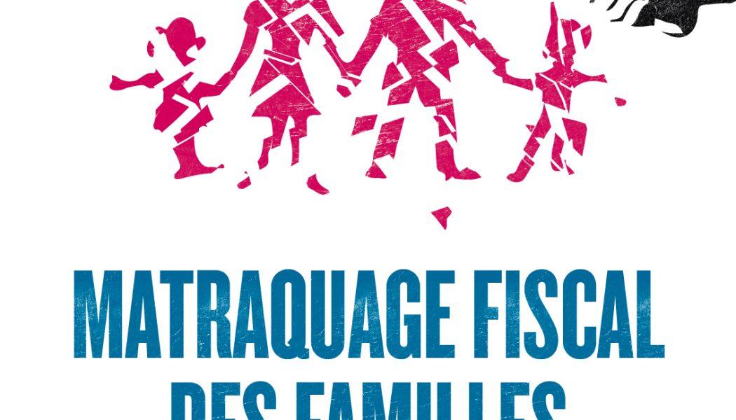 La baisse de la natalité  : conséquence du matraquage fiscal et social des familles