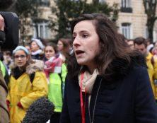 La Marche pour la vie dépasse très largement la question de la légalisation de l'avortement