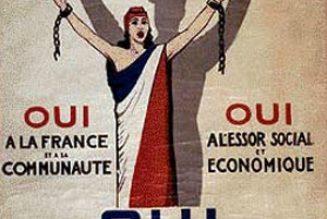 Le mythe de la Cinquième – La République sans la Révolution ? En finir avec l'idéologie républicaine