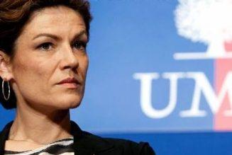 Chantal Jouanno va gagner 176 000 euros pour organiser le grand débat truqué