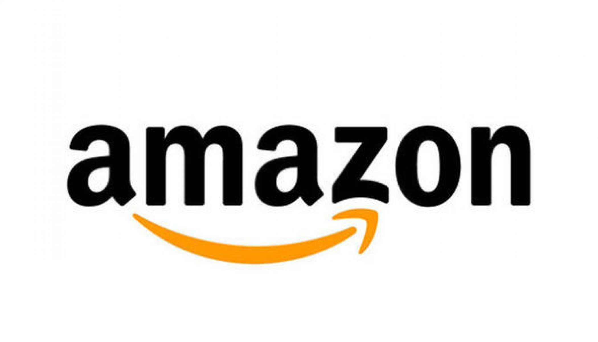 Marche Du Livre Faut Il Accabler Amazon Le Salon Beige