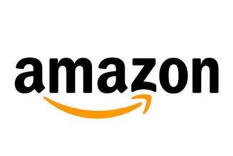 Marché du livre : faut-il accabler Amazon ?