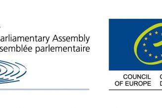 La Russie va-t-elle quitter le Conseil de l'Europe (et donc la CEDH) ?