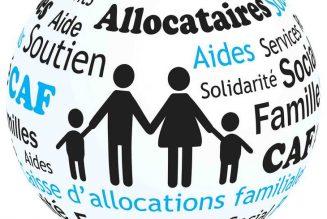 Agnès Buzyn : Nous devons rendre aux Français l'envie de faire des enfants… en augmentant le nombre de places en crèches