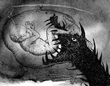 La déesse Gaïa mérite bien qu'on lui sacrifie les enfants