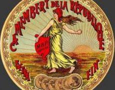 """Les """"valeurs"""" de la République : un fromage abondant…"""