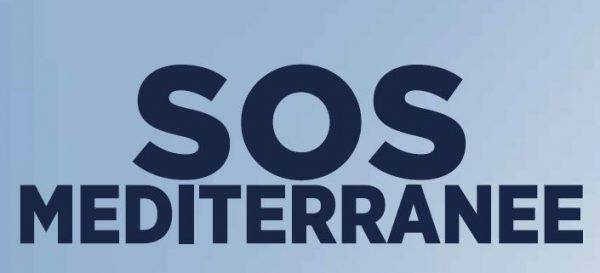 SOS Méditerranée a obtenu l'agrément des associations éducatives complémentaires de l'enseignement public