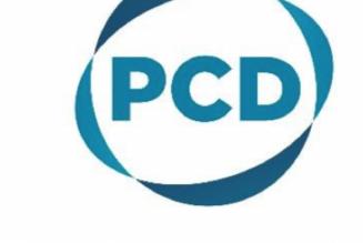 Les élus du PCD marcheront pour la vie le 20 janvier