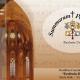 Vers la suppression  de la Commission Ecclesia Dei ?