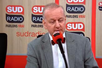 L'émission d'André Bercoff sur Demain la Dictature