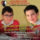 19 janvier : portes ouvertes du collège-lycée de l'Immaculée-Conception (77)