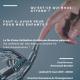 15 mars : conférence sur le transhumanisme à Avignon