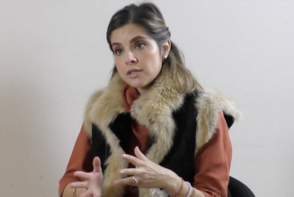 Avortement  : Témoignage bouleversant de Patricia Sandoval