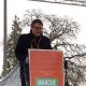 Guillaume Bernard à La Marche pour la vie : la politique en faveur de l'avortement relève du suicide collectif