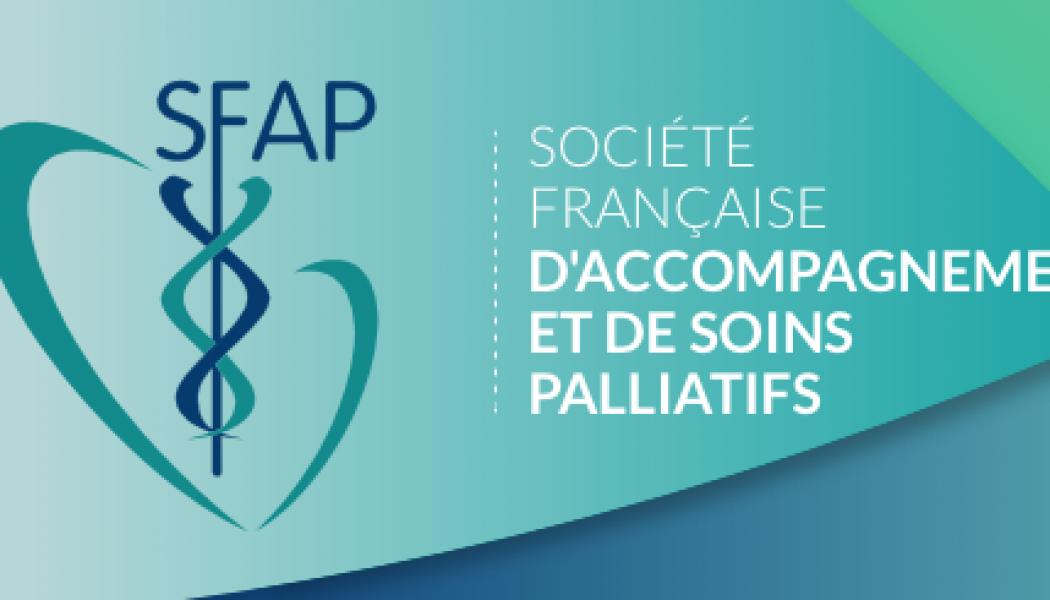 4000 euthanasies clandestines en France ? C'est faux