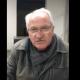 Rencontre des maires avec Macron : une mascarade selon un maire