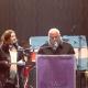 Discours du sénateur argentin Mario Fiad à la Marche Pour La Vie