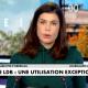 Charlotte d'Ornellas dénonce le manque de compassion d'Emmanuel Macron