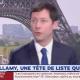 """François-Xavier Bellamy : """"je ne compte pas m'excuser d'être ce que je suis"""""""
