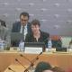 Amalgame avec les SUF : le député Morenas s'excuse
