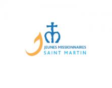 Jeunes Missionnaires Saint-Martin : un volontariat unique en France