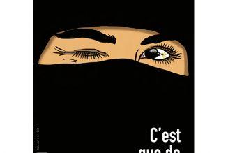 Le business du halal aurait rapporté plus de 7 milliards d'euros en France en 2017
