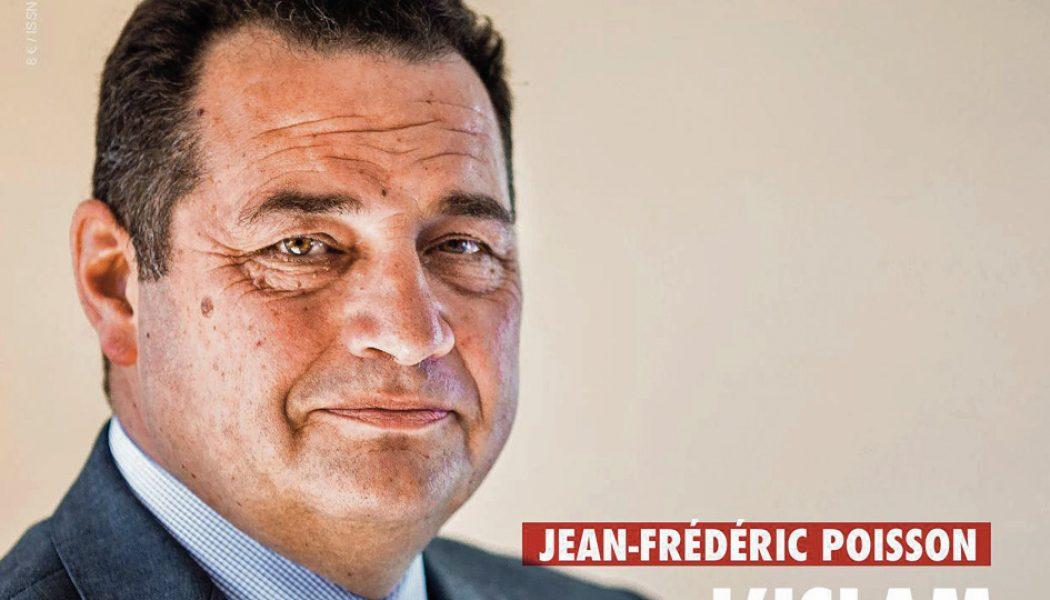 À l'intérieur de la communauté musulmane, les promoteurs de l'islamisation de la France exercent une forme de terreur