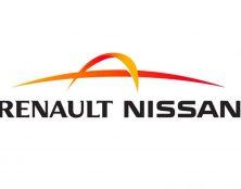 Renault-Nissan : la candidature de Bruno Gollnisch prise au sérieux au Japon