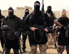 Le chiffre du jour : Plus de 8000 personnes fichées pour radicalisation à caractère terroriste